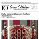 Sergio Colantuoni parla di noi sul sito di IO donna [▼ Click & scroll down]