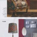 Slobs Casa sulla rivista Interni [▼ Click & scroll down]